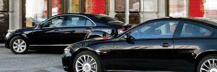 Zug A1 Limousine, VIP Driver and Chauffeur Airport Business City Hotel Car Shuttles Service