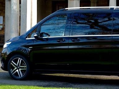 Zug A1 Airport Limousine Transfer Service Flughafen Luxury Business City Hotel Car Shuttles Service